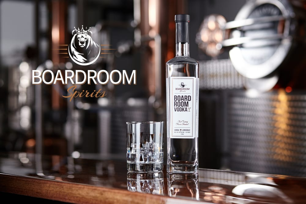 boardroom-spirits-lansdale list