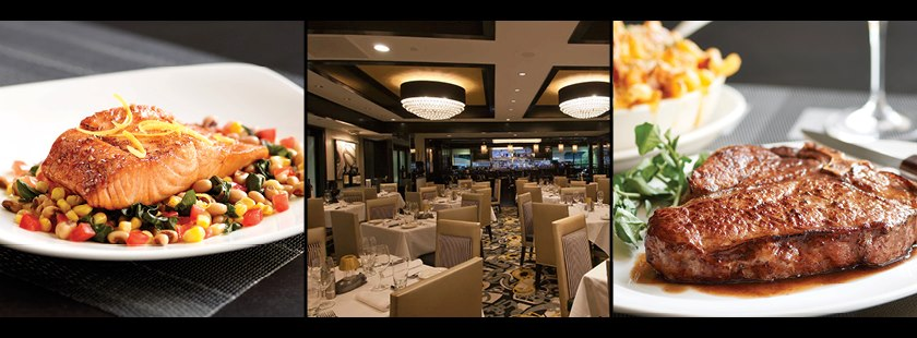 mortons-the-steakhouse-1 list