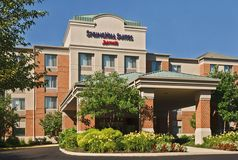 springhill-suites-philadelphia-willow-grove list