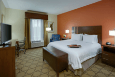 hampton-inn-suites-philadelphiabensalem list