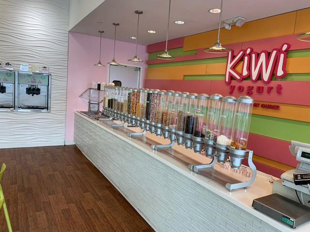 kiwi-yogurt-pottstown list