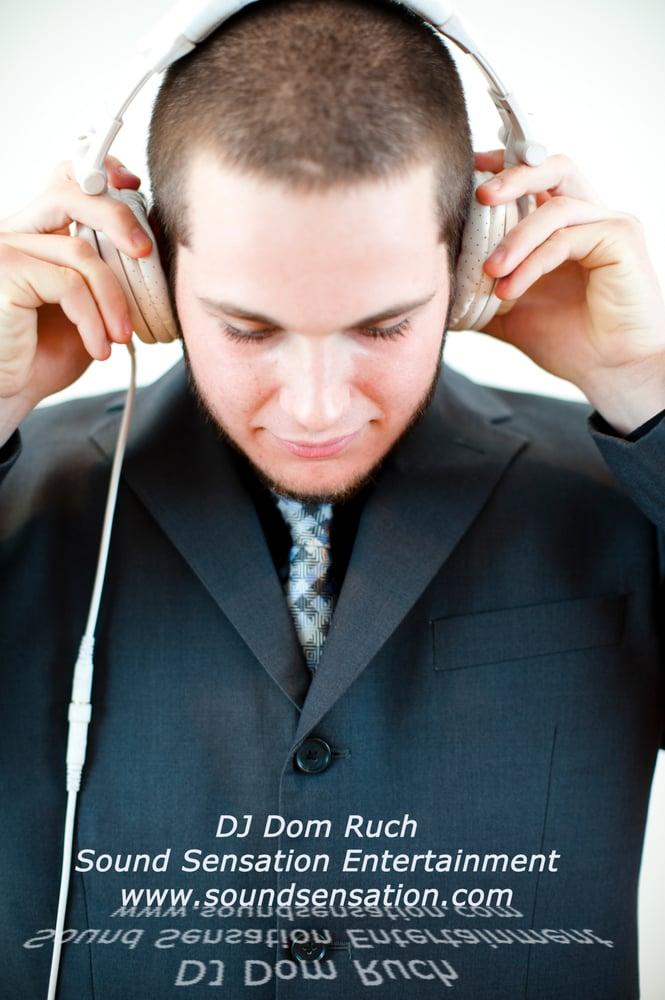 sound-sensation-djs-and-photo-booths list