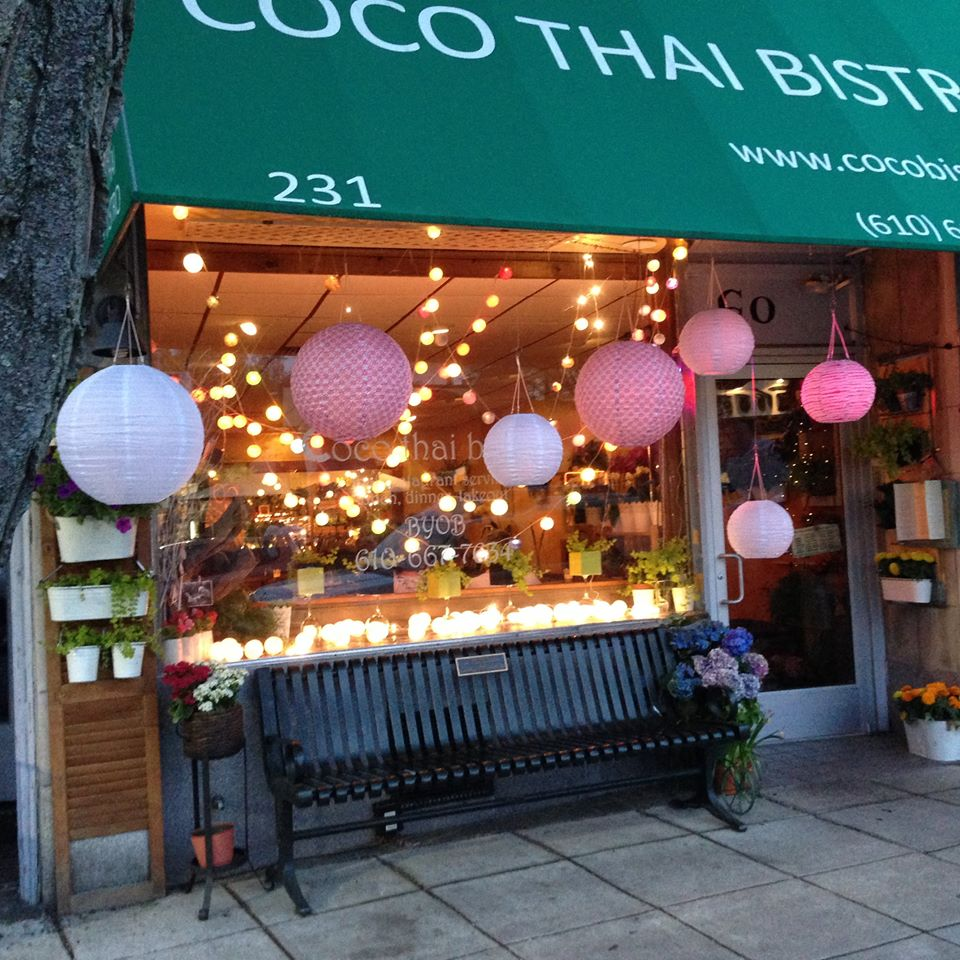 coco-thai-bistro list