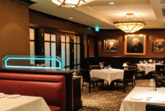 the-capital-grille-king-of-prussia list