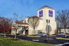 sleep-inn-and-suites-bensalem list