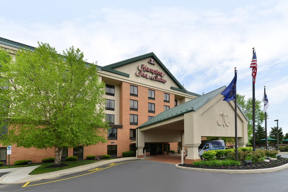 hampton-inn-suites-valley-forgeoaks list