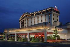 valley-forge-casino-resort list