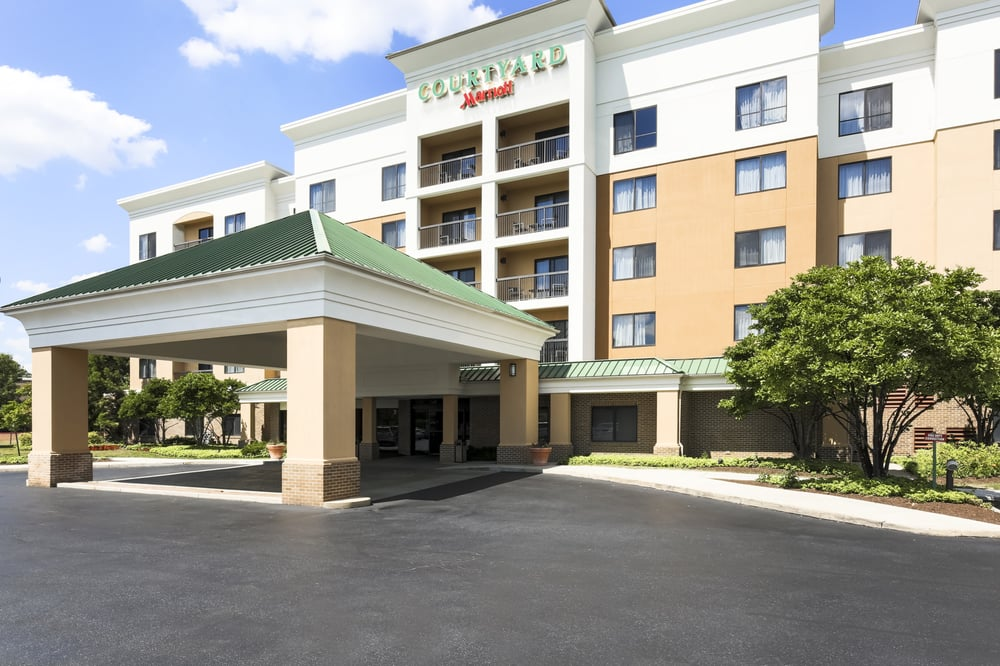 courtyard-by-marriott-philadelphia-langhorne list