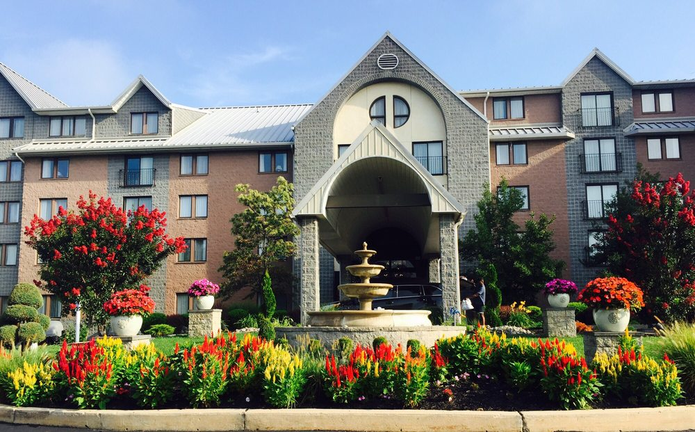 best-western-plus-concordville-hotel-1 list