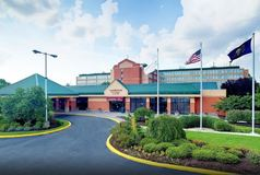 wyndham-garden-philadelphia-airport list