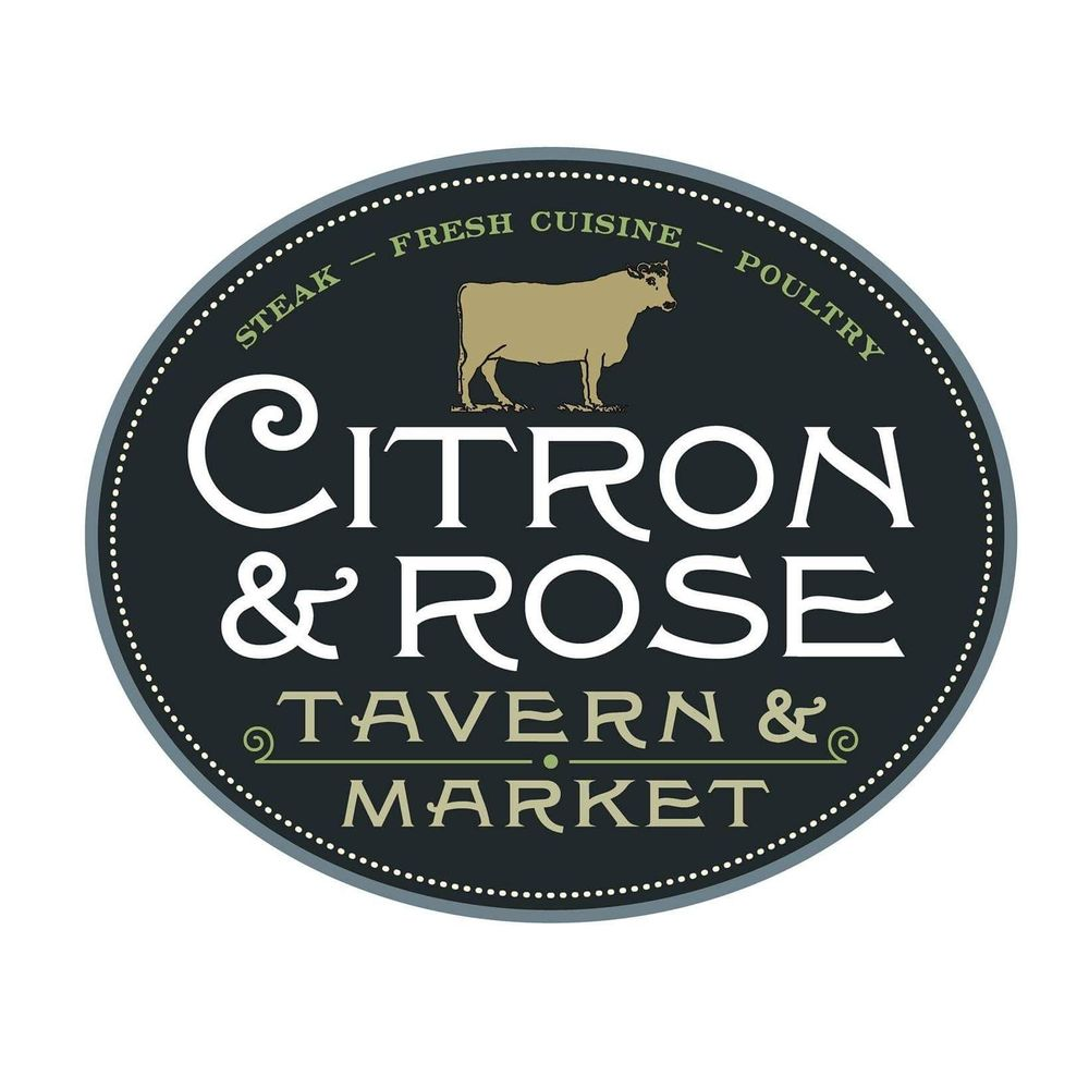 citron-and-rose list