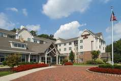 residence-inn-by-marriott-philadelphia-langhorne list