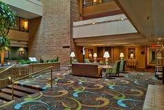 radisson-hotel-philadelphia-northeast list