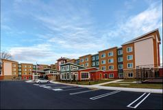 residence-inn-philadelphia-glen-millsconcordville list