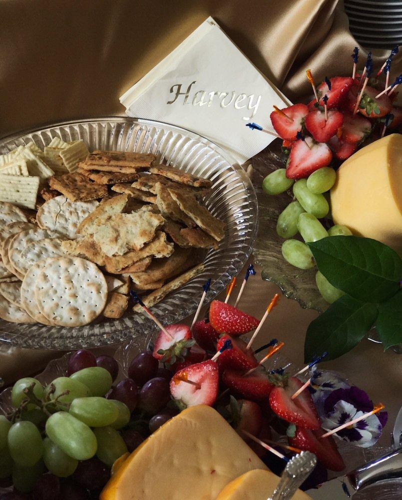 annmaries-cuisine list