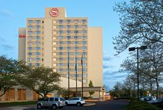 sheraton-bucks-county-hotel list