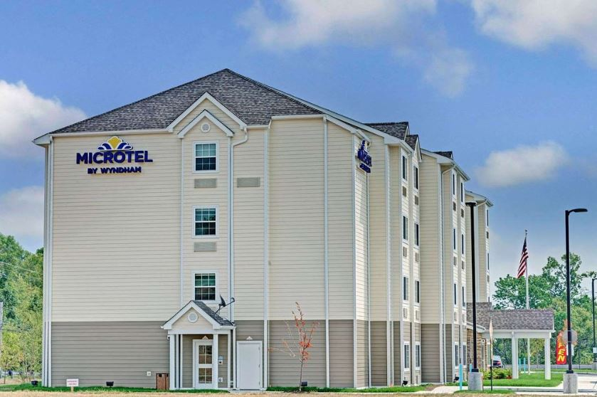 microtel-inn-suites-by-wyndham-philadelphia-airport-ridley list