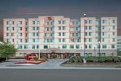 residence-inn-by-marriott-philadelphia-conshohocken list