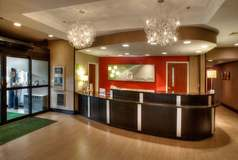 holiday-inn-bensalem-philadelphia-area-1 list