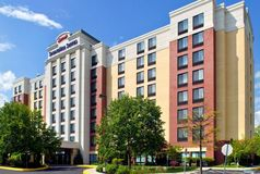 springhill-suites-by-marriott-philadelphia-plymouth-meeting list