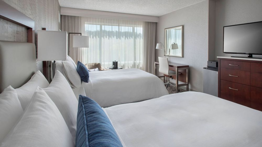 philadelphia-marriott-west-conshohocken list