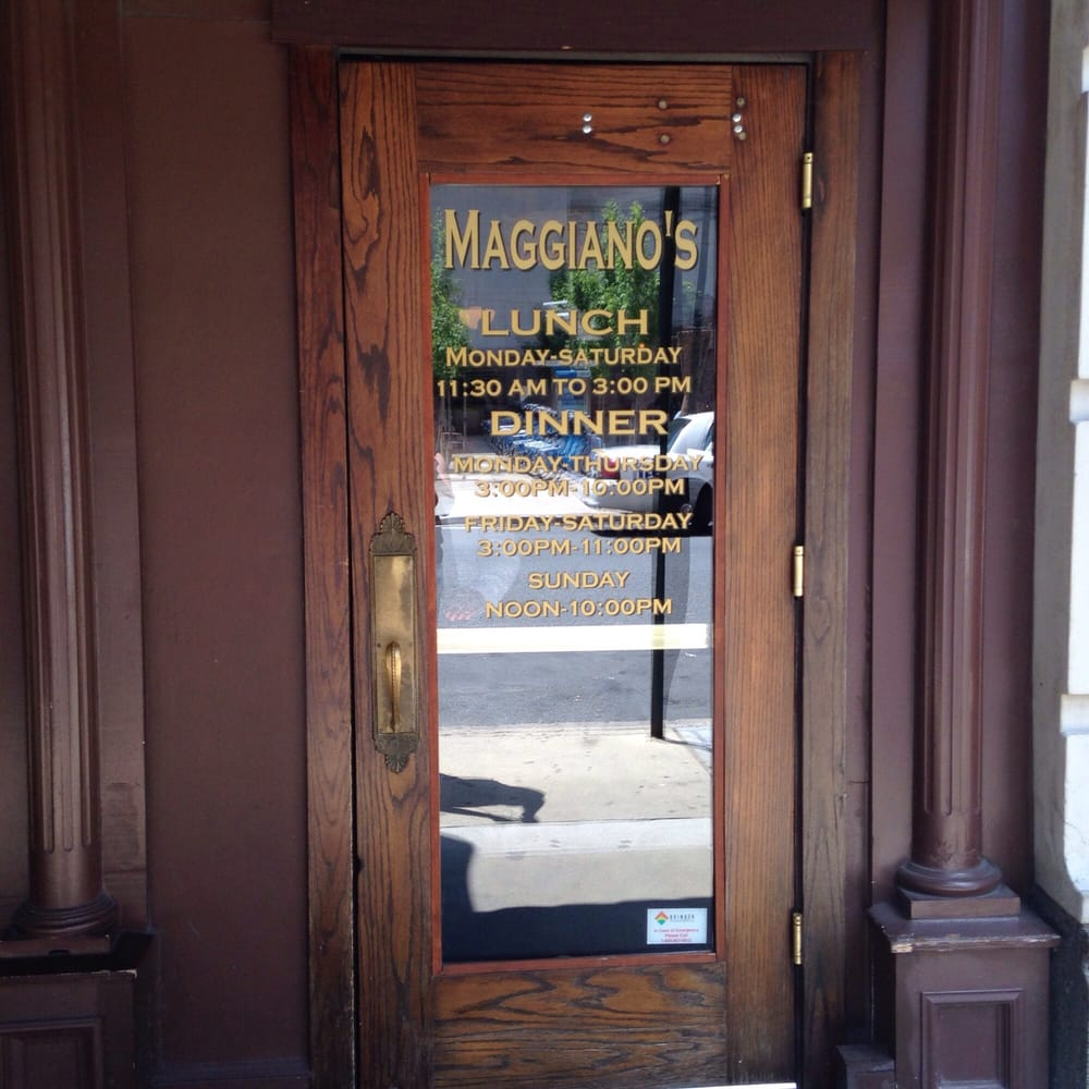 maggianos-little-italy-1 list