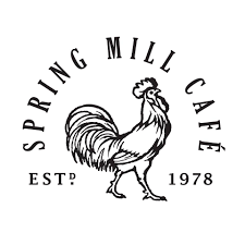spring-mill-cafe-philadelphia list