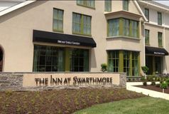 the-inn-at-swarthmore list