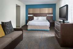 residence-inn-by-marriott-philadelphia-valley-forge list