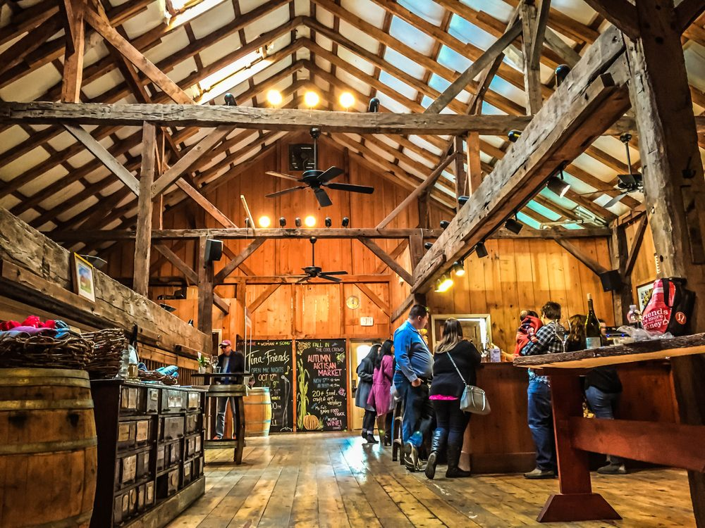 unionville-vineyards-ringoes list
