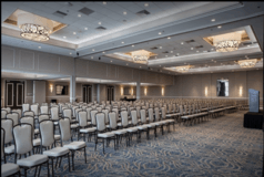 doubletree-by-hilton-hotel-philadelphia-valley-forge list