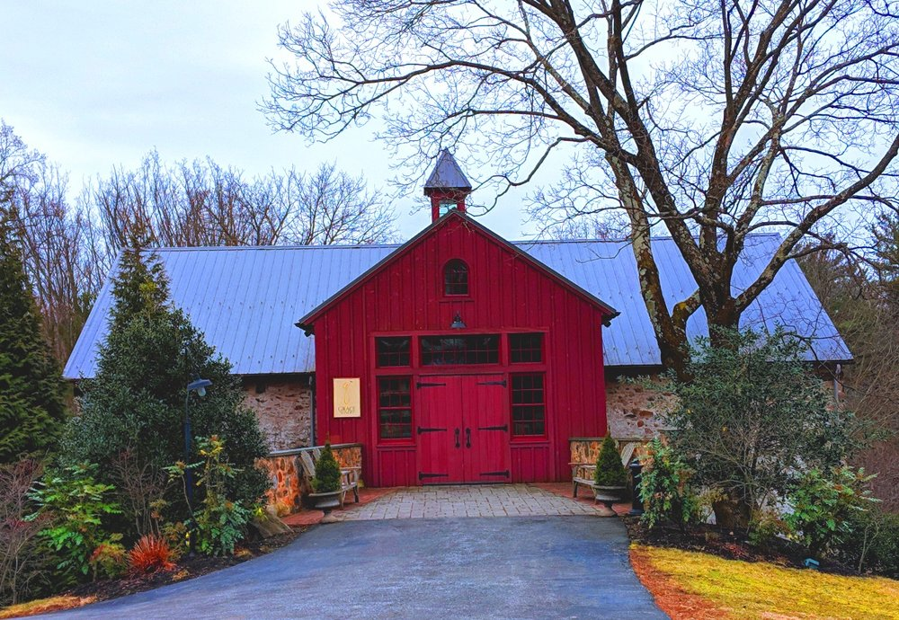 the-inn-at-grace-winery-glen-mills list