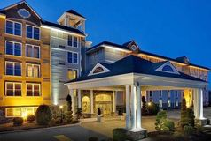 wyndham-garden-glen-mills-wilmington list