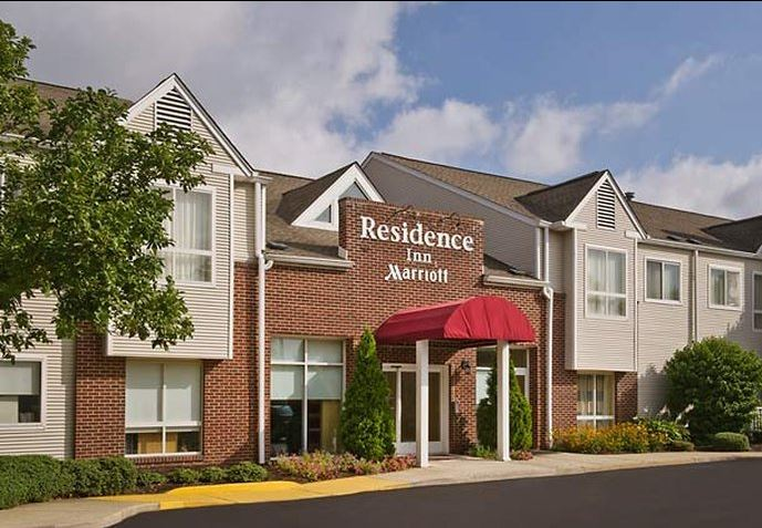 residence-inn-by-marriott-philadelphia-willow-grove list