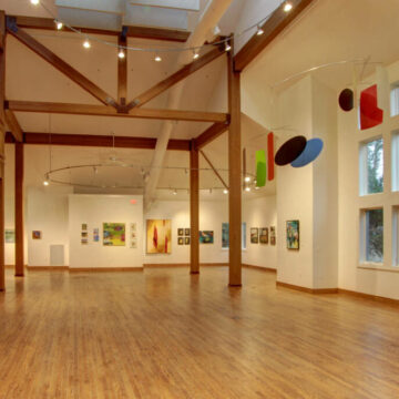 community-arts-center-wallingford list
