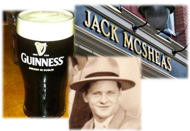 jack-mcsheas-1 list
