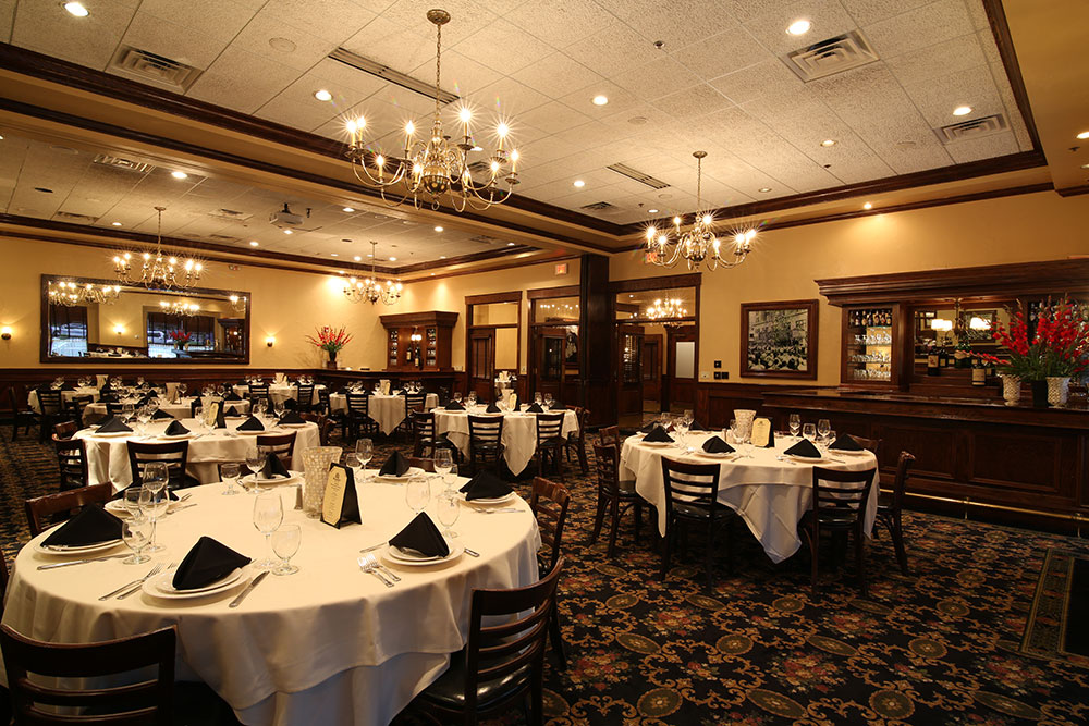 maggianos-little-italy-2 list