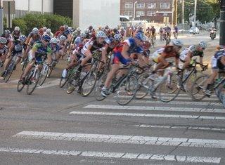 fouche gap road race mt alto baptist church rome ga events