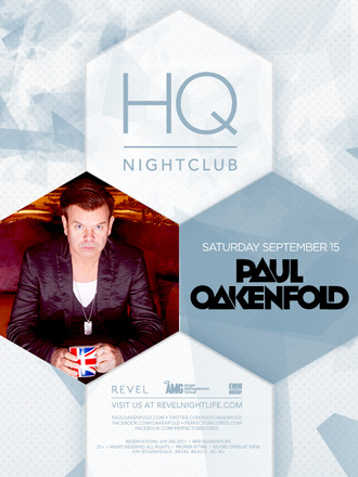 Hq_paul_oakenfold_600x800