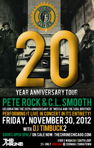 Pete-rock-cl-smooth-20th-t2
