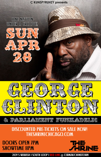 George-clinton-4