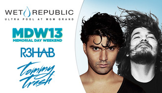 Amg_wet_tommy_trash_r3hab_634x364