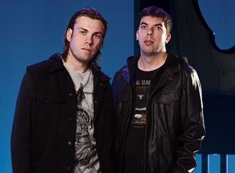 Bingo-players1