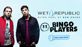 Amg_wet_bingo_players_634x364