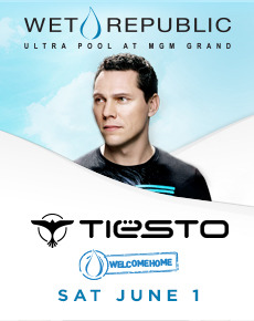 Wr_site_tiesto_230x290-0601_wet