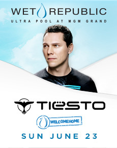 Wr_site_tiesto_230x290_wet