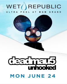 Wr_site_deadmau5_230x290_wet