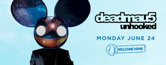 Edc_wr_site_deadmau5_main