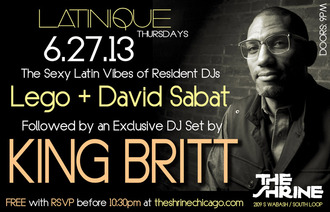 Latinique-king-britt-6