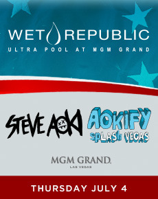 Wr4_site_aokify_230x290_wet